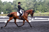 September 11-13, 2015 Poplar Place Horse Trials