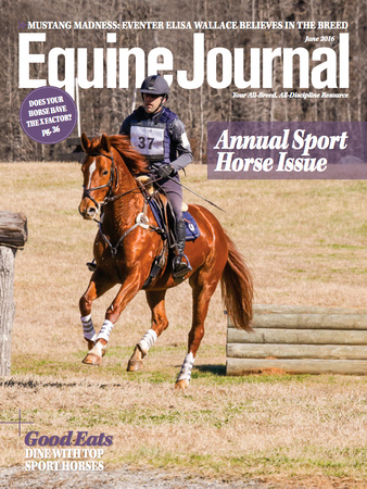 EquineJournalCover-June16