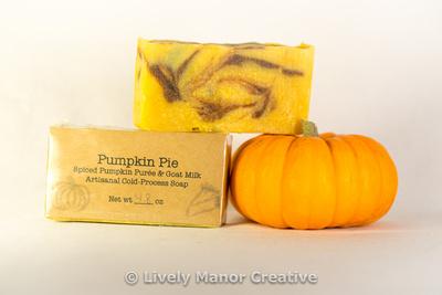 PumpkinPie-4331